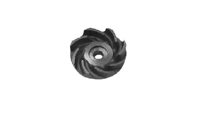 IMPELLER ASP.MB.3100010 352 2010107 OM 352A-362LA (Q87*15 mm