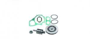 REPAIR KIT FOR WATER PUMP ASP.MB.3100034 441 200 0204
