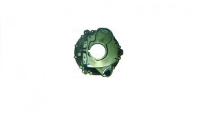 GEARBOX COVER ASP.MB.3100203 615 251 1301 2517-2521