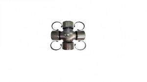UNIVERSAL JOINT ASP.MB.3100451 000 410 0231 2544-2538-1827-2527-3235 ( 53X135 )