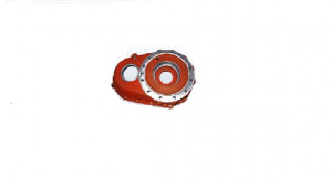 CARRIER TO BIG DIFFERENTIAL CASE ASP.MB.3100467 346 353 0307