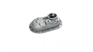 COVER DIFERENTIAL CARRIER SMALL ASP.MB.3100470 355 353 0408
