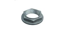 NUT FOR COUPLING FLANGE ASP.MB.3100519 327 353 0172 M40X1,5mm