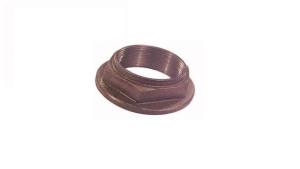 NUT FOR COUPLING FLANGE ASP.MB.3100520 366 353 0072 M45X1,5mm
