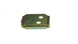 DOOR LOCK, ,L ASP.MB.3100670 381 723 0004 2517-2521-2524-2622-CAB.371-381