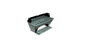 ENTRANCE BOX ,R ASP.MB.3100720 381 660 0306 2517-2622