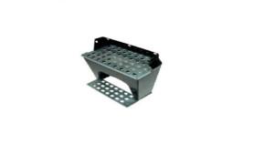 ENTRANCE BOX ,L ASP.MB.3100721 371 660 7006 2517-2622