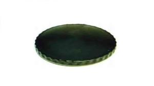 FILLER CAP ASP.MB.3100731 000 470 0005 80 mm