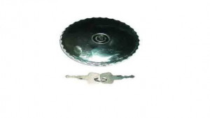 FILLER CAP with KEY ASP.MB.3100732 371 470 7205 1821-1817-2628-2622-2624-3031-2517-2521-2637-2635-2524-AXOR
