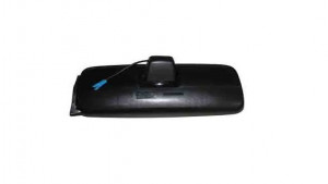 OUTSIDE REARVIEW MIRROR BIG ASP.MB.3100738 000 810 1579 AXOR