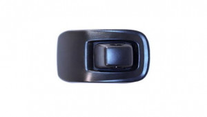 OUTSIDE REARVIEW MIRROR SMALL ASP.MB.3100739 000 810 1679 AXOR