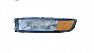 HEAD LAMP , R ASP.MB.3100745 941 820 5461 ACTROS