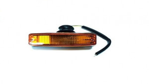 BLINKER LAMP ASP.MB.3100782 371 822 7220 2517-2521-2524-2622-CAB.371-381