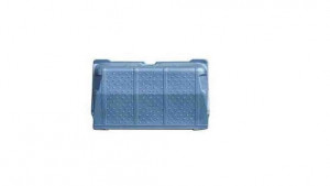 BATTERY COVER ASP.MB.3100873 620 541 0303 1821-2622-2624-1928-1935-3031-2521