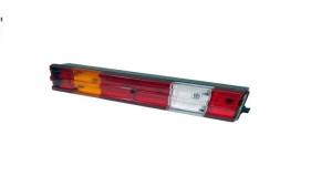 TAIL LAMP ,R ASP.MB.3101060 001 540 6370 ACTROS, 1831-1840-1853-2540-2543-3331