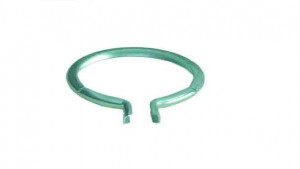 EXHAUST CLAMP ASP.MB.3101296 621 997 0090 BM356-357-625-645-646-647-648-649-652-653-654-655-656-657-658-659 (Q115mm)