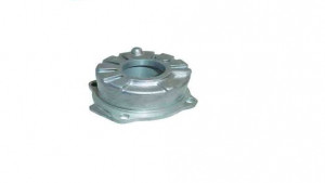 GEARBOX CYLINDER ASP.MB.3101307 000 267 0519
