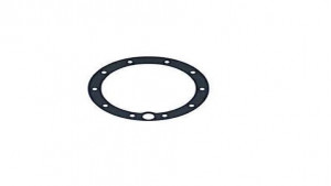 GASKET AXLE COVER ASP.MB.3101320 650 356 0080 2517-2521-2524