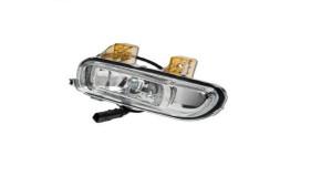 FOG LAMP,RH ASP.MB.3101596 940 820 0056 AXOR