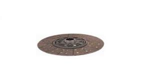 DRIVEN PLATE ASP.MB.3101755 001 250 6703 380 mm,SACHS:1861 219 009-1861 219 157
