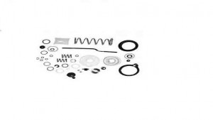 CLUTCH SERVO UNIT REP. KIT. ASP.MB.3101765 000 290 0647 WABCO:970 051 944 2