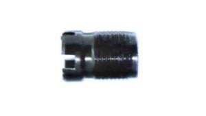 SCREW FOR NOZZLE HOLDER ASP.MB.3101769 403 017 0071 OM 401/A-402/A-403-404/A-407/A/AH/H/HA/LA-421/A/LA-422/A/LA-423/A/LA-424/A/LA-427/A/H/HA/LA-441/A/LA-442/A/LA-447/A/H/HA/LA (M28X1,5X26)