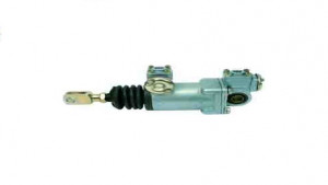 DOUBLE ACTING CYLINDER ASP.MB.3101795 000 260 3963 WABCO:422 010 012 0