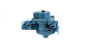 UNLOADER VALVE with Tyre Inflator Safety Valve ASP.MB.3101798 002 431 3406 WABCO:975 300 502 0