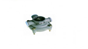 RELAY VALVE ASP.MB.3101828 003 429 5944 KNORR:RE1115