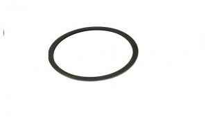 RUBBER FOR AIR FILTER ASP.MB.3101964 000 094 2680 2524-1821-1817-2517-2521-L1924