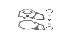 GASKET SET ASP.MB.3102097 403 200 0260 OM401/A-402/A-403-404/A-407/A/AH/H/HA/LA