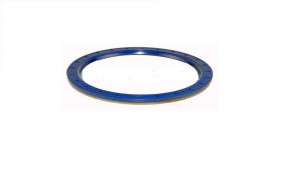 SEALING RING ASP.MB.3102102 000 997 4047 OM346 (16 X 35 X 19)