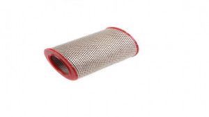 AIR FILTER ASP.MB.3102111 001 094 8604