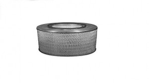 AIR FILTER ASP.MB.3102131 003 094 4204