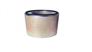 AIR FILTER ASP.MB.3102133 003 094 5004 350
