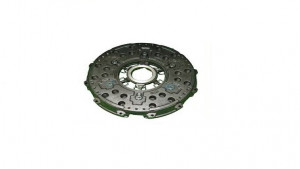 CLUTCH COVER ASP.MB.3102147 001 250 7404 350 mm.SACHS:1882 234 403-1882 234 433