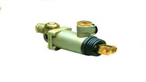 DOUBLE ACTING CYLINDER ASP.MB.3102547 000 260 0863 WABCO:422 010 000 0