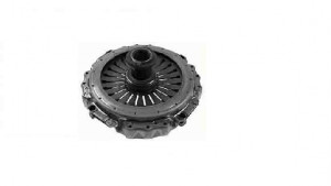 CLUTCH COVER ASP.MB.3103475 007 250 6104 SACHS: 3483 030 032