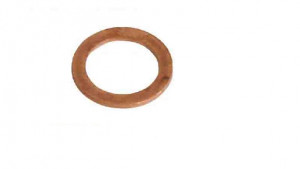 WASHER ASP.MB.3103485 007603 008103 8*1 mm