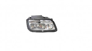 HEAD LAMP R ASP.MB.3103512 943 820 0261 ACTROS