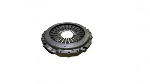 CLUTCH KIT ASP.MB.3103643 007 250 4704 x