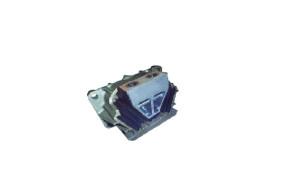 ENGINE MOUNTING ,R ASP.MB.3103834 628 240 2317 O345