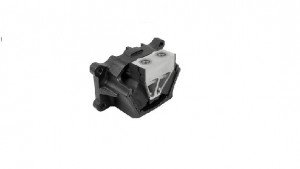ENGINE MOUNTING FRONT ASP.MB.3103852 941 241 8613 1831-1848-1855-2031-3048