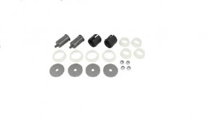 REPAIR KIT FOR STABILIZER FRONT ASP.MB.3104319 655 320 0111 1722-1733-1843-2422-2426-2427-2531-2534