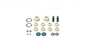 REPAIR KIT FOR STABILIZER FRONT ASP.MB.3104320 620 320 0628 1935-1938-2435-2517-2529-2628-2635-3033-3038-3235-3344-3535-3544-4044-4844