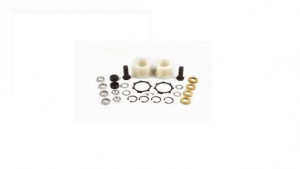 REPAIR KIT FOR STABILIZER FRONT ASP.MB.3104339 617 320 0611 3025-3028-3228