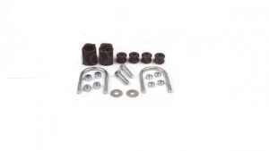 REPAIR KIT FOR STABILIZER FRONT ASP.MB.3104348 601 586 0132 207-208-209-210