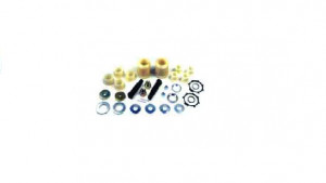 REPAIR KIT FOR STABILIZER FRONT ASP.MB.3104367 389 320 0028 1719-1919