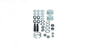 REPAIR KIT FOR STABILIZER ASP.MB.3104383 393 320 0028 2226/S-2232/S