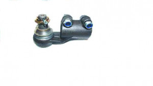 TIE ROD END, R ASP.MB.3104522 001 330 8435 M38X1,5 -L=155mm